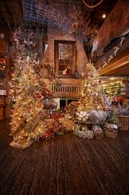 Pine Tree Barn — Signature Series Ricciardis Tree Farm A Family Tradition Since 1984 Looking For A Christmas Tree Life Culture News Pine Barn Signature Series Wound Warrior Project The Daily Record Ohio Find It Here Christmas Farms In Ohio Rainforest Islands Ferry Wooster Oh Summer 16 Pinterest Catchy Collections Of Fabulous Homes Treehouses Mohicans Rustic Wedding Venue House Will Moses Gallery Green Acres