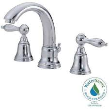 danze bathroom faucets bath the home depot
