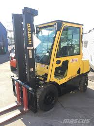Hyster H3.0XT_diesel Forklifts Year Of Mnftr: 2017, Price: R 378 323 ... Hummer H3 Concepts Truck For Sale Used Black For Hampshire 2009 H3t Alpha Edition Offroad Pkg Envision Auto Clay City 2018 Vehicles 2017 Concept Car Photos Catalog Hummer Nationwide Autotrader Listing All Cars Alpha 5 Speed Manual Adventure For Sale Mr T Crew Cab Luxury Package Sunroof Heated Seats 2003 Petrolhatcom 2008 Base In Webster Tx Vin