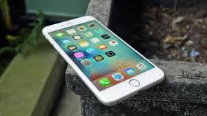 The 25 best Iphone 6 launch date ideas on Pinterest