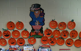 Pumpkin Pumpkin By Jeanne Titherington by October Read Alouds Literacy Fun With Pumpkins Leaves And Bats