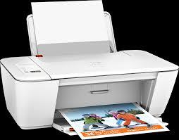 Hp Printer Help Desk Uk by Hp Deskjet 2542 All In One Printer