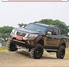 Nissan Navara | Super Trucks &Pickup | Pinterest | Nissan Navara ... 1990 Nissan Truck Overview Cargurus Ud Trucks Pk260ct Asli Tracktor Head Thn2014 Istimewa Sekali 2016 Titan Xd Cummins 50l V8 Turbo Diesel Pickup Navara Arctic Obrien New Preowned Cars Bloomington Il 2017 Nissan Trucks Frontier 4x4 Cs10 Used For Sale In Hawkesbury East Wenatchee 4wd Vehicles Sale 2018 Midnight Edition Stateline Lower Mainland Specialist West Coast 200510 Suv Owners Plagued By Transmission Failures Ptastra Intersional Dieselud Quester Palembang A Big Lift From Light Trucks