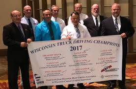 CTS Driver Paul Mastalir Competes Nationally – Contract Transport ... Straight Truck Driver Jobs Wwwtopsimagescom Cole Swindell Chillin It Official Video Youtube Driving Elmonic With Best Non Cdl Wisconsin Championship Ottery Transportation Inc 25 Inspirational Delivery Resume Wwwmaypinskacom Heartland Express Samples Velvet Job Description For Sakuranbogumicom Of Valid Lovely Writing Research Essays Cuptech S R O Idea