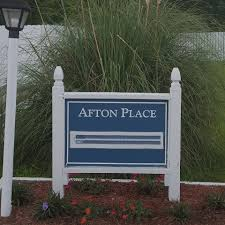 Afton Place - Mobile Home Dealer - Baytown, Texas - 8 Reviews - 8 ... 29th Annual Bayshore Fine Rides Show Town Square On Texas Ave Thousands In Baytown Must Be Evacuated By Dark Photos Tx Usa Mapionet New 2018 Ford F150 For Sale Jfa55535 Jkd03241 Stone And Site Prep Sand Clay 2017 Hfa19087 Bucees Home Facebook Jkc49474 Wikiwand Gas Pump Islands At The Worlds Largest Convience Store