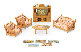 Calico Critters Comfy Living Room Set – Walmart Inventory Checker ... Calico Critters Tea And Treats Set Walmartcom Baby Kitty Boat And Mini Carry Case Youtube 2 Different Play Sets Together Highchair Cradle With Houses Opening Lots More Stuff Sylvian Families Unboxing Review Playpen High Childrens Bedroom Room Nursery Minds Alive Toys Crafts Books Critter The Is A Fashion Showcase Magic Beans Luxury Townhome Cc1804 Splashy Otter Family Castle Epoch Toysrus