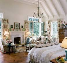 bedroom ideas in the traditional style 15 exles
