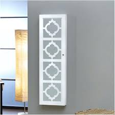 Wall Mounted Lighted Jewelry Armoire – Abolishmcrm.com Fniture Mesmerizing Jewelry Armoire Mirror For Home Armoires Bedroom The Depot Black Friday Target Kohls Faedaworkscom 209f7fe5bfa5a1764084218e_28cae3e7dcc433df98393225d2d01d7jpeg Mirrors Full Length Canada Modern White Painted Wooden Wall With Quatrefoil Walmart Design Ideas Amazoncom Powell Mirrored With Silver Wood Used Jewelry Armoire Abolishrmcom Disnctive Unfinished Large Funiture Awesome