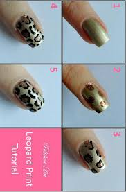 Gel Nails And Acrylic Easy Nail Art Designs For Teenagers To Do At Home Step By