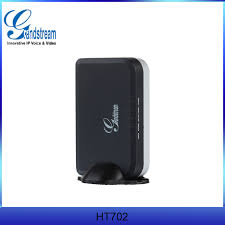 List Manufacturers Of Voip 4 Port Ata, Buy Voip 4 Port Ata, Get ... List Manufacturers Of Voip Ata Fxs Fxo Buy Get Genuine Cisco Spa112 Voip Ata Gateway 2 Fxs 1 Wan Replaces Pap2t Allocom Analog Telephone Adapter Cfiguration Youtube Ht702 Ht704 Adapters Grandstream Networks Qu Es Introduccin A La Y Sip Naseros Afta Series Flyingvoice Technologyvoip Spa122 With Router Phone Adapter Jual Grandstream Di Lapak Kevin Su Kevvsu Fta1101 Wireless User Manual User_manual
