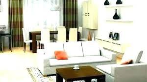 Design Living Room Online Luxury Your New In Popular Interior Picture