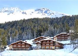 alpes françaises les chalets de valmorel by club med