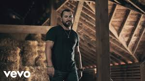 Tyler Farr Official Site | Music, News, Videos And Tour Information Brantley Gilbert Kick It In The Sticks Youtube Thomas Rhett Crash And Burn Dancehalls Of Cajun Country Discover Lafayette Louisiana New Farm Townday On Hay Android Apps Google Play Big Smo Boss Of The Stix Official Music Video Tuba Overkill Colin Sheet Chords Vocals Amazoncom Barn Loft Door Bale Props Party Accessory 1 Plant Icons Set 25 Stock Vector 658387408 Shutterstock Guitar Hero Danny Newcomb Has A New Band Record Buildings Design Windmill Silo 589173680 Allerton Festival To Feature Music Dizzy Gillespie