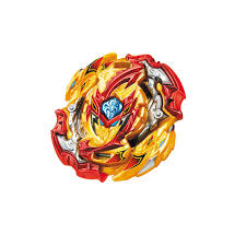 104 Lord B New 149 Spinning Attle Top Urst Gt Spriggan L Dm W Lr Launcher Kids Toy Uy Ey Urst Spinning Attle Top 149 Product On Alibaba Com