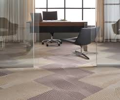 Milliken Carpet Tile Adhesive by Milliken Introduces The Moraine Collection News Floor Covering