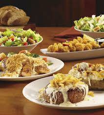 Longhorn Steakhouse Specials For Two - Topshop Unidays Code Can I Eat Low Sodium At Outback Steakhouse Hacking Salt Gift Card Eertainment Ding Gifts Food Steakhouse Coupon Bloomin Ion Deals Gone Wild Kitchener C3 Coupons 1020 Off Coupons Free Appetizer Today Parts Com Code August 2018 1for1 Lunch Specials Coupon From Ellicott City Md On Mycustomcoupon Exceptional For You On The 8th Day Of