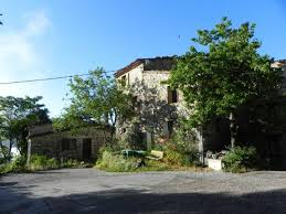 chambres d hotes castellane chasteuil picture of chasteuil chambres d hotes
