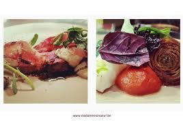 recette de cuisine fran軋ise de cuisine fran軋ise 100 images restaurant cuisine fran軋ise