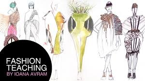 How To Be A Better Fashion Designer In No Time - YouTube How To Create Your Own Fashion Collection Youtube Draw Anime Body Female Printable Step By Drawing Emejing Learn Fashion Designing At Home Images Decorating Design Best 25 Zipper Ideas On Pinterest Tutorial Zippers And I Wanttodo Moments From Beauty Style Thats Sustainable A New Tfashion Formula Mckinsey Letters For Dental Assistant Thank You Letter Cert Cover Cut Sew Brooklyn Accelerator Myfavoriteadachecom Want Study Jewellery Lemark Institute Of Art Drawing Design Sketching 101 Become A Designer
