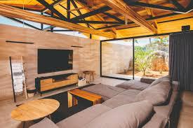 100 Casa Tierra Pisces Real Estate House