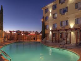 100 Resorts Near Page Az THE Best AZ United States Scuba Diving Hotels And