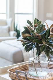Nine Tips To Transition Your Holiday Decor Winter In The Pre Spring Lull