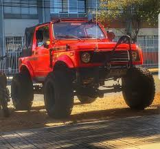 Pin By Gustavo On CARROS | Pinterest | Samurai, Suzuki Sj 410 And 4x4 Mautofied Cars For Sale All New Car Release Date 2019 20 2000 Chevrolet Silverado Ls 11000 Firm 100320817 Custom Lifted Forum View Topic 5x10 Utility Trailer For Sale Image Seo All 2 Chevy Post 9 Trucks I So Need This Pinterest Chevy Trucks And Pin By Gustavo On Carros Samurai Suzuki Sj 410 4x4 20 11 1975 Ford F250 Google Search Ford 12 Cummins Diesel New Videos 5500 Or Best Offer