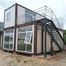 100 Metal Shipping Container Homes Steel House Villa China Home 40 Feet Buy Home 40 Feet ChinaSteel House Villa Product On