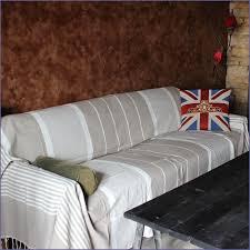 plaid pour canapé unique plaid pour canapé galerie de canapé idées 59506 canapé idées