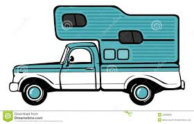 Classic Camper Shell Stock Vector. Illustration Of Family - 53698602 Truck Camper Cversion Guide Shell Design It Started Outdoors The History Of Shells Campways Accessory World Best In Folsom Reno Cabover For Pickup 8 Steps Canback Soft Classic Camper Shell Stock Vector Illustration Family 53698602 Lweight Ptop Revolution Gearjunkie Toppers Unite Coolest Site About Pickup Toppers Topper Remodel Completed Youtube Dfw Corral Haside Pull Up Propex Furnace Truck Performance Gear Research