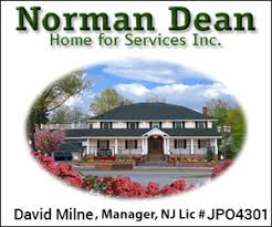 Norman Dean Home For Services Funeral Home Cremation Gay Friendly