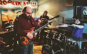 Bathtub Gin Phish Tribute Band by The Powerful Pills Phish Tribute Home Facebook