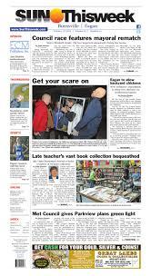 Halloween Express Burnsville Mn by Sun Thisweek Burnsville And Eagan By Thisweek Newspapers Dakota