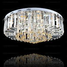 amazing of flush mount ceiling light flush mount