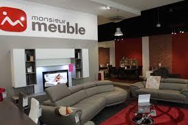 magasin cuisine charmant magasin de meuble laval et cuisine mb salon mobilier