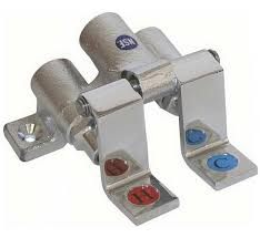 Foot Pedal Faucet American Standard by Foot And Knee Valves For Hand Wash Sinks