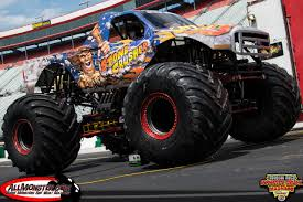 Bristol, Tennessee - Thompson Metal Monster Truck Madness - July 26 ... Water Slide Monster Truck Race Free Download Of Android Version Jam Trucks In Singapore Shaunchngcom Image 18slythompsmetalmonstertruckmadness Monster Truck Madness Bestwtrucksnet Madness Tour Is Coming To The Peace 1001 Moose Fm 2 Legends Edition Youtube The Story Us 64 Europe Enfrdeesit Rom N64 Roms 22 Stage 25 Big Squid Rc Car And Fury Download 2003 Simulation Game Iso Zone Forums View Topic Nglide Support For Older Racing Games Upscaled 1080p
