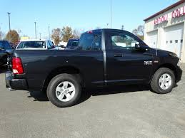2017 Ram Truck Brochure New New 2017 Ram 1500 Express Regular Cab In ... 2019 Ram 1500 Gets The Mopar Treatment In Chicago Roadshow 2011 News And Information Nceptcarzcom Full Review Youtube Lease A 2018 Ram St Automatic 2wd Canada Leasecosts Dodge Pickup Truck Red Jada Toys Just Trucks 97015 1 Refined Capability In A Fullsize Goanywhere Teams Up With Superman To Build Man Of Steel Power Wagon 2009 Pictures Information Specs New Beast The Focus Daily 41997 2500 3500 Flip Extendable Month Foster Motors Middlebury Vt