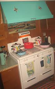 208 Pictures Of Vintage Stoves Refrigerators And Large Appliances