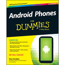 Android Phones For Dummies Book | Officeworks Pbx For Dummies Pdf Aradia Il Vangelo Delle Stregheepub Cfca Releases Their 2013 Global Fraud Report Mark Colliers Voip 55 Best Unified Communications Images On Pinterest Technology Business Voice Over Ip Phones Sonus Announces Firstedition Of Microsoft Lync Enterprise Web Application Security Dummies Free Qualys Inc Ebook Fonality Asteriskbased Ippbx Crashing The Party Project Hacking Buy Online At Best Pbx Voip Uerstanding Basics Phone Systems