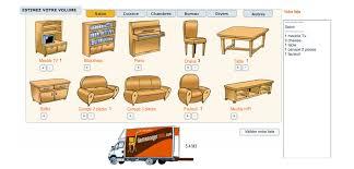 déménager un canapé guide pratique du déménagement économique comment déménager pas cher