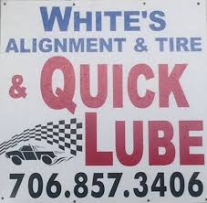 Whites Alignment & Tires, Summerville, GA 2018 Customer Testimonials All City Auto Sales Indian Trail Nc Truck Town Inc Youtube Hudson Nissan Sherold Salmon Superstore Rome Ga New Used Cars Trucks Find 2001 Lexus Rx 300 For Sale Sale On Confederate Flag Flies Over Chattooga County Court Times Free Press Bamaboy1941s Most Teresting Flickr Photos Picssr Home Facebook Purple Tiger 10900 Commerce St Summerville 2018 Courtesy Chrysler Dodge Jeep Ram Car Dealer Conyers Aaa News Pagesindd Coatings Md