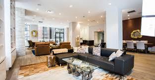 100 Ritz Apartment The Plaza NoFee Luxury S For Rent