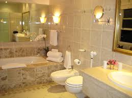 Plants In Bathrooms Ideas by Best Trendy Bathroom Decorating Ideas Models Elegant Accessories