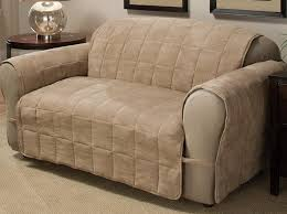 Target Sofa Sleeper Covers by Good Sofavers For Pets Sofas At Target Futon Sleeper Slipcovers
