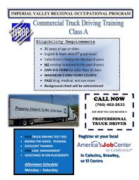 Imperial Valley Regional Occupation Program - Imperial Valley ... Mohawk Drivers Jobs New Jersey Cdl Local Truck Driving In Nj Driver Hits 2 Million Miles With Job Jb Hunt Wanted Wds Wm D Scepaniak Inc With Dump Resume Samples Velvet 7 Reasons Why Your Next Should Be Tn Energy Llc Transportation In Charlotte Nc Best 2018 Us Xpress Cdl Traing School Resource Trucker Expert Advice 5 Secret Tips How To Hire Auroradenver Co Dts Inc Boston Ma
