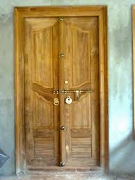 Home Main Door Design Designs Pakistani ~ Idolza Main Door Designs India For Home Best Design Ideas Front Indian Style Kerala Living Room S Options How To Replace A Frame In Order Be Nice And Download Dartpalyer Luxury Amazing Single Interior With Gl Entrance Teak Wood Solid Doors Outstanding Ipirations Enchanting Grill Gate 100 Catalog Pdf Wooden Shaped Mahogany Toronto Beautiful Images