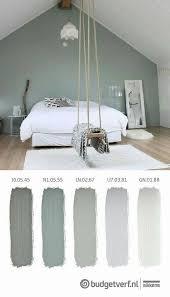 7 unglaubliche ideen boho minimalist decor
