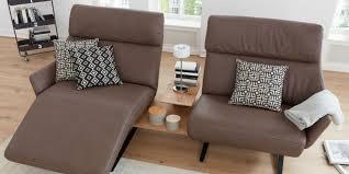möbel schwab nagold interliving sofa serie 4230