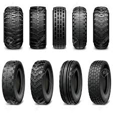 Vector Truck And Tractor Tires Royalty Free Cliparts, Vectors, And ... 2 Goodyear Dt710 Tractor Tires Item Az9003 Sold Septe Product Spotlight Rc4wd 22 Mud Basher Tires Big Squid Rc Dirt Every Day Episode 74 Florida Life On Tractor Photo Pics Of Big Ass Trucks Page 13 Chevy Truck Chappell Tire Sevice Need Road Side Assistance Call Us And Were Getting The Last With Ready To Haul Down Ag Otr Cstruction Passneger Light Truck Wheels Mtaing What You Know How Tell When Its Time For New Heavy Slc 8016270688 Commercial Mobile 149 28 Samson Tractor Tires Auctions Online Proxibid